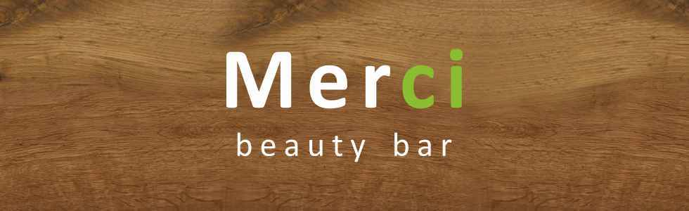 Merci Beauty Bar
